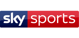 sky-sports-vector-logo-smaller.png