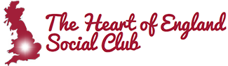 Heart of England Social Club